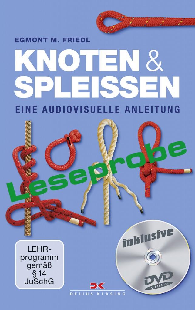 78039-BU-Knoten-und-Spleissen.indd
