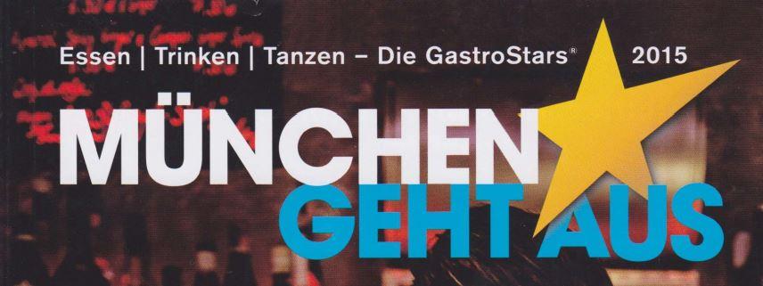 MünchnerStadtmedien_Münchengehtaus2015_Top