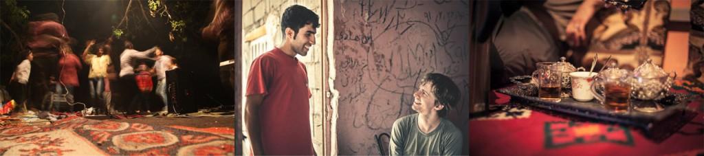 StephanOrth_Couchsurfing-im-Iran