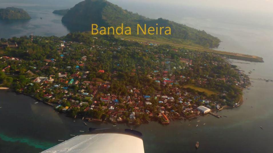 burges-Banda-Neira