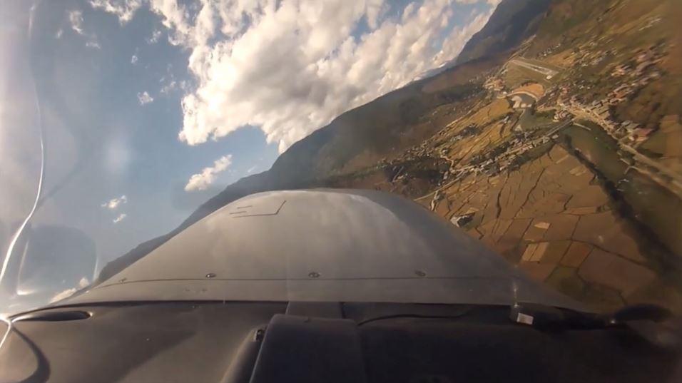 burges-Bhutan-Himalaya