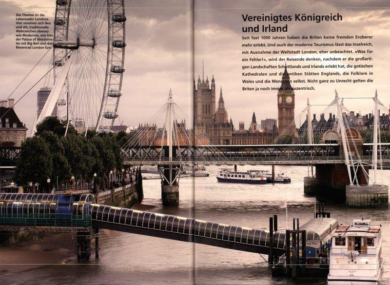 Kunth_Unterwegs-in-Europa-3