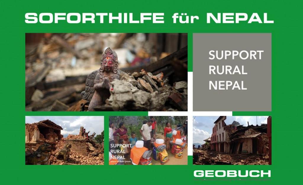 SupportRuralNepal-2