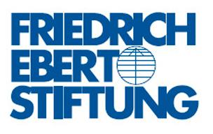 friedrich_ebert_stiftung_304px