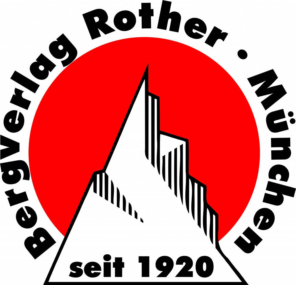 Rother-LOGO__4C