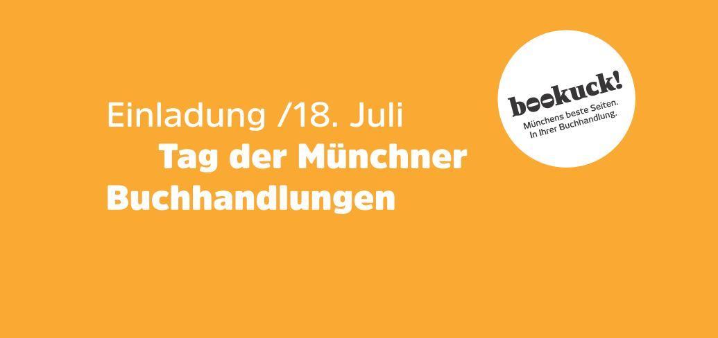bookuck-Aktionstag – Wander-Quiz-Gewinnspiel mit dem Bergverlag Rother