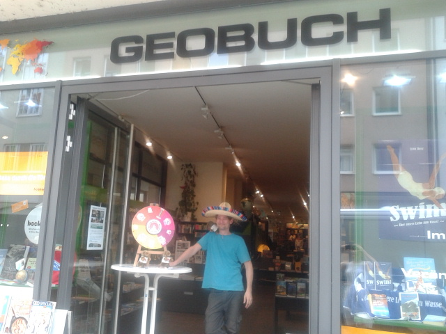 bookuck-Rother-Geobuch2