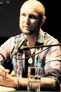 Fredy Gareis Mikro