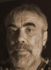Georg Kohlen
