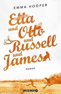 Geheimtipp – Etta und Otto und Russell und James