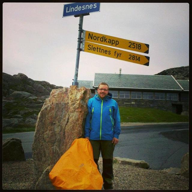 Norgepalangs-1