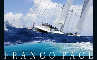 Franco Pace 2016 Cover
