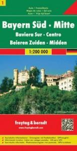 Reisetipp1-Freytag-Berndt_Bayern-SüdMitte