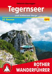Reisetipp1-Rother-TegernseerWanderführer