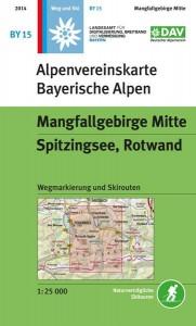 Reisetipp1-bayerische_alpen_15_mangfallgebirge_mitte_1-25_000