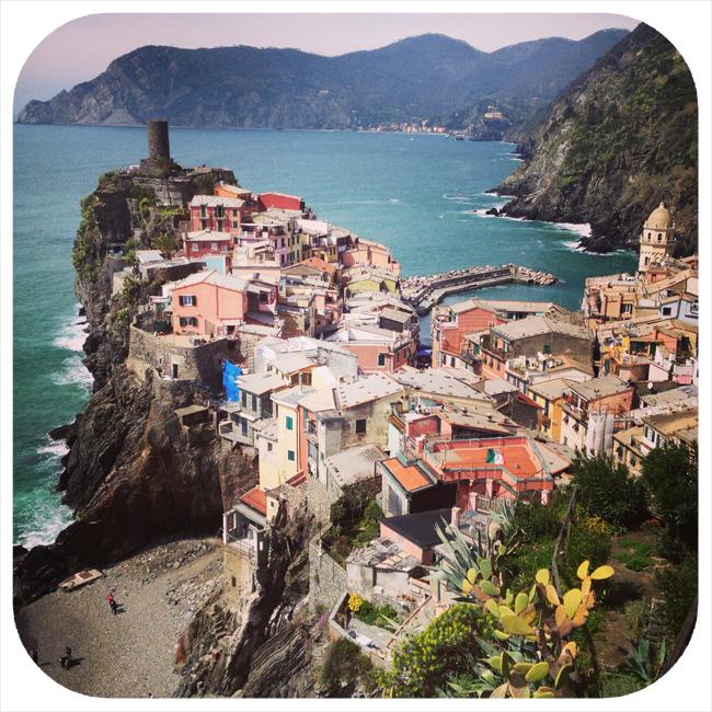 Reisetipp2-Vernazza-CinqueTerre