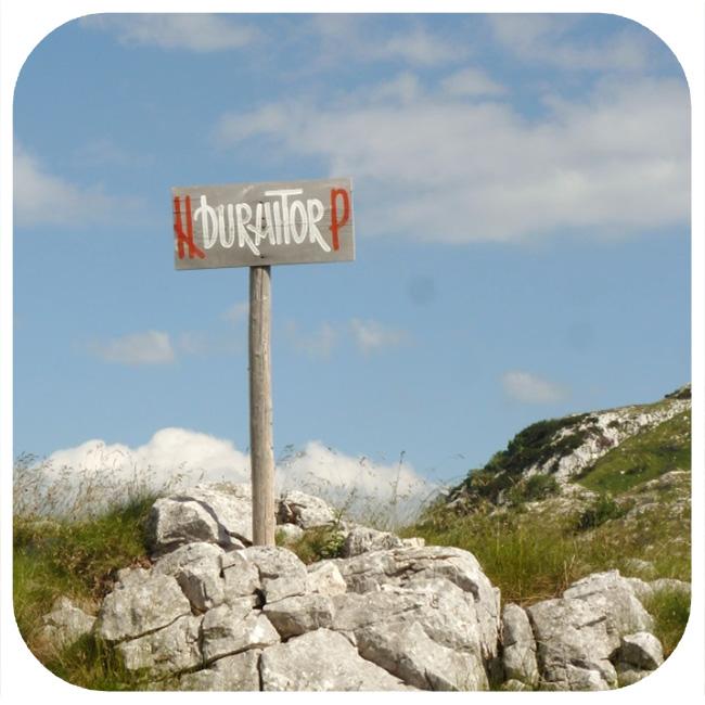 Reisetipp3-Durmitor-Montenegro