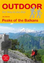 Reisetipp3-PeaksBalkan