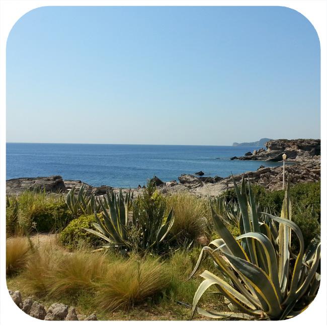 Reisetipp4-Kallithea-Therme-Rhodos