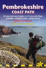 Reisetipp4-Pembrokeshire