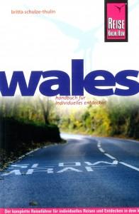 Reisetipp5-Wales