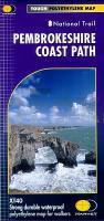Reisetipp5-wanderkarte