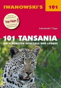 Reisetipp6-101_tansania_iwanowski