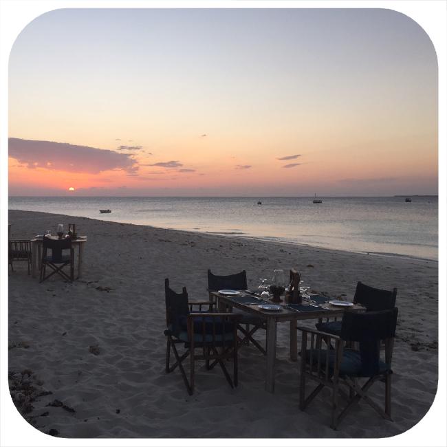 Reisetipp6-FanjovePrivateIsland-Tansania