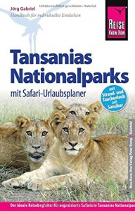 Reisetipp6-RKH-TansatiasNationalsparks
