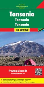 Reisetipp6-Tansania_1_1_300_000