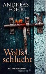 Reisetipp1-Föhr-Wolfsschlucht