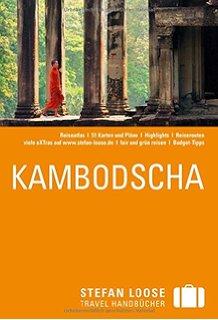 Reisetipp10_KambodschaLoose