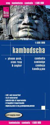 Reisetipp10_RKH-Landkarte-Kambodscha-1-500.000
