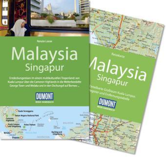 Reisetipp11_DuMont-Reisehandbuch MalaysiaSingapur