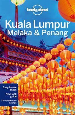 Reisetipp11_LP-KualaLumpur-Melaka-Penang