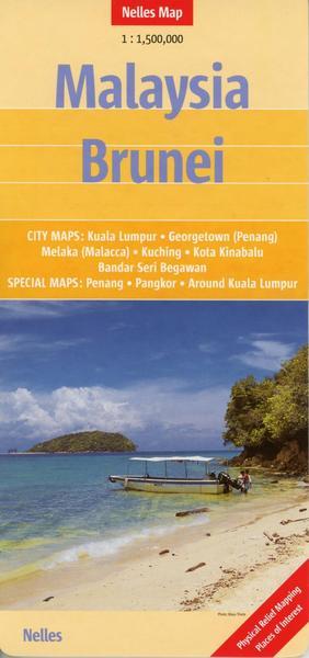Reisetipp11_Malaysia_Brunei_1_1_500_000