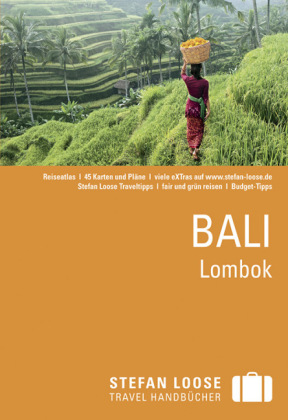 Reisetipp12_Loose-Bali
