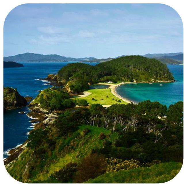 Reisetipp13_Neuseeland-AbelTasmanNationalpark