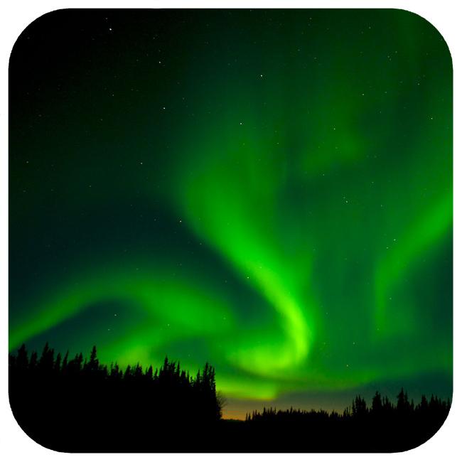 Reisetipp14_Alaska-AuroraBorealis