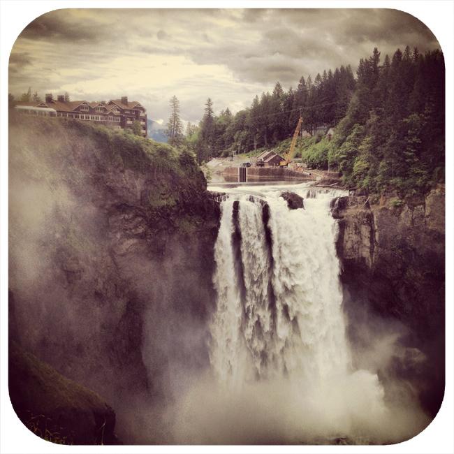 Reisetipp15_Snoqualmie Falls