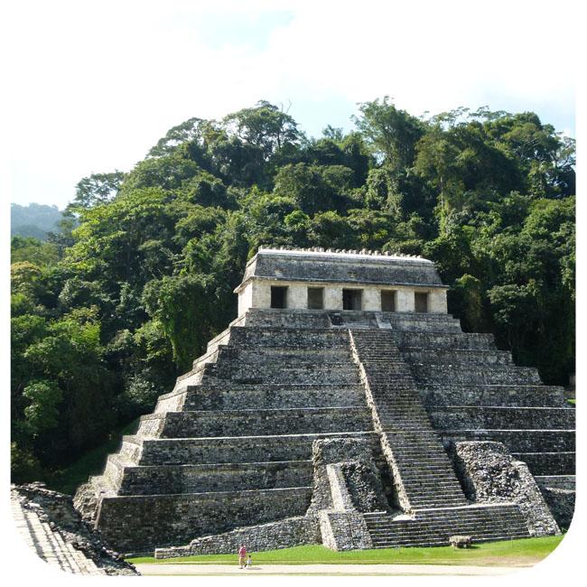 Reisetipp16_PalenqueMexiko
