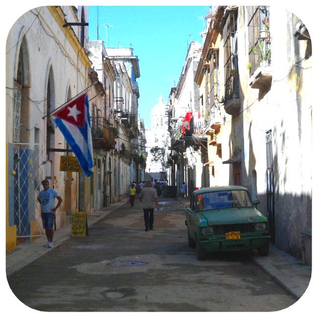 Reisetipp17_Havanna-Kuba