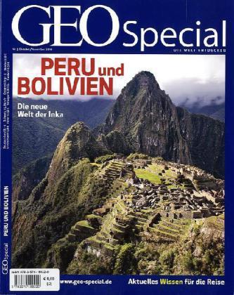 Reisetipp20-Geo-Special-Bolivien-Peru