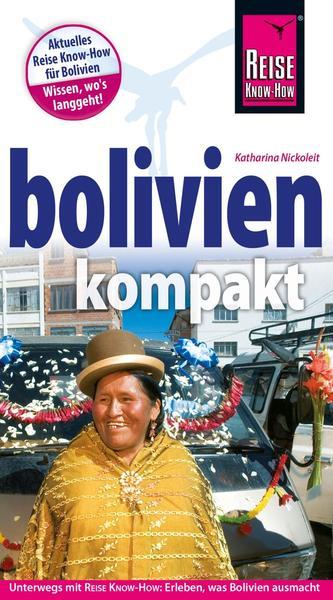 Reisetipp20-Reise-know-how-bolivien-kompakt
