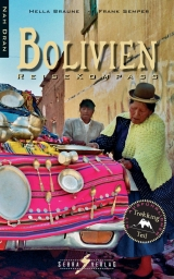 Reisetipp20-Sebra-Bolivien