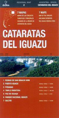 Reisetipp20_Cataratas del Iguazù 1-19.000