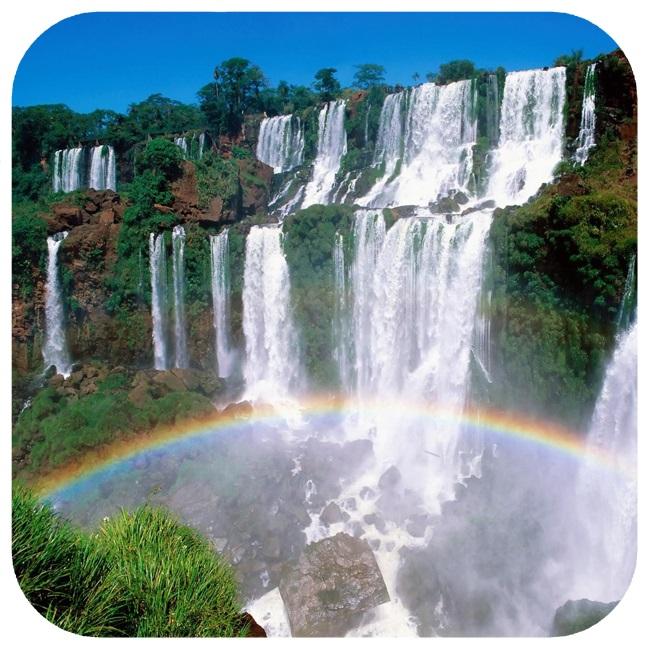 Reisetipp20_Iguazui