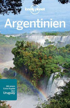 Reisetipp20_LP-Argentinien