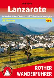 Reisetipp21-Rother-Lanzarote
