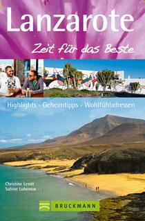 Reisetipp21-lanzarote-zeit-für-das-beste